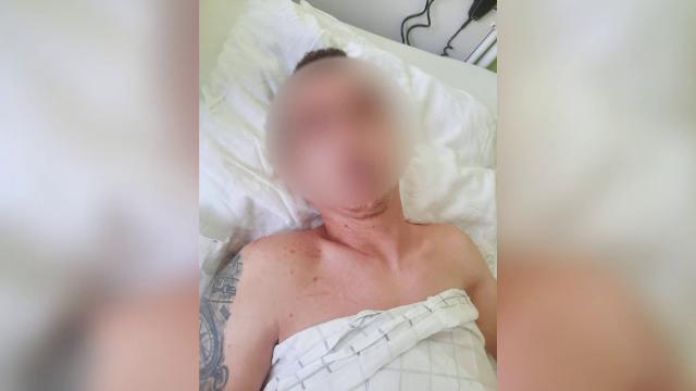 Agresiunea brutală asupra tânărului din Arad a avut loc în cartierul în care a fost asasinat afaceristul Ioan Crișan