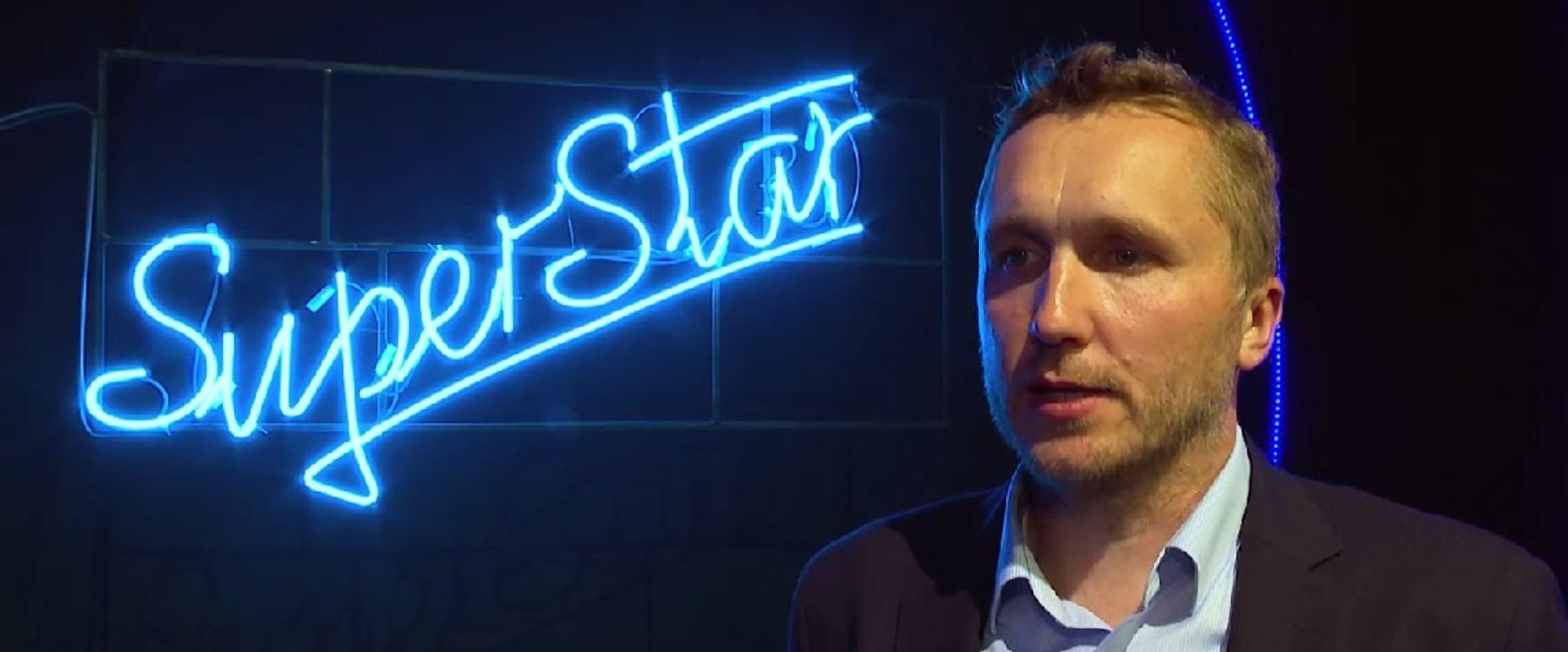 Aleksandras Cesnavicius, CEO PRO TV, despre grila de toamnă: