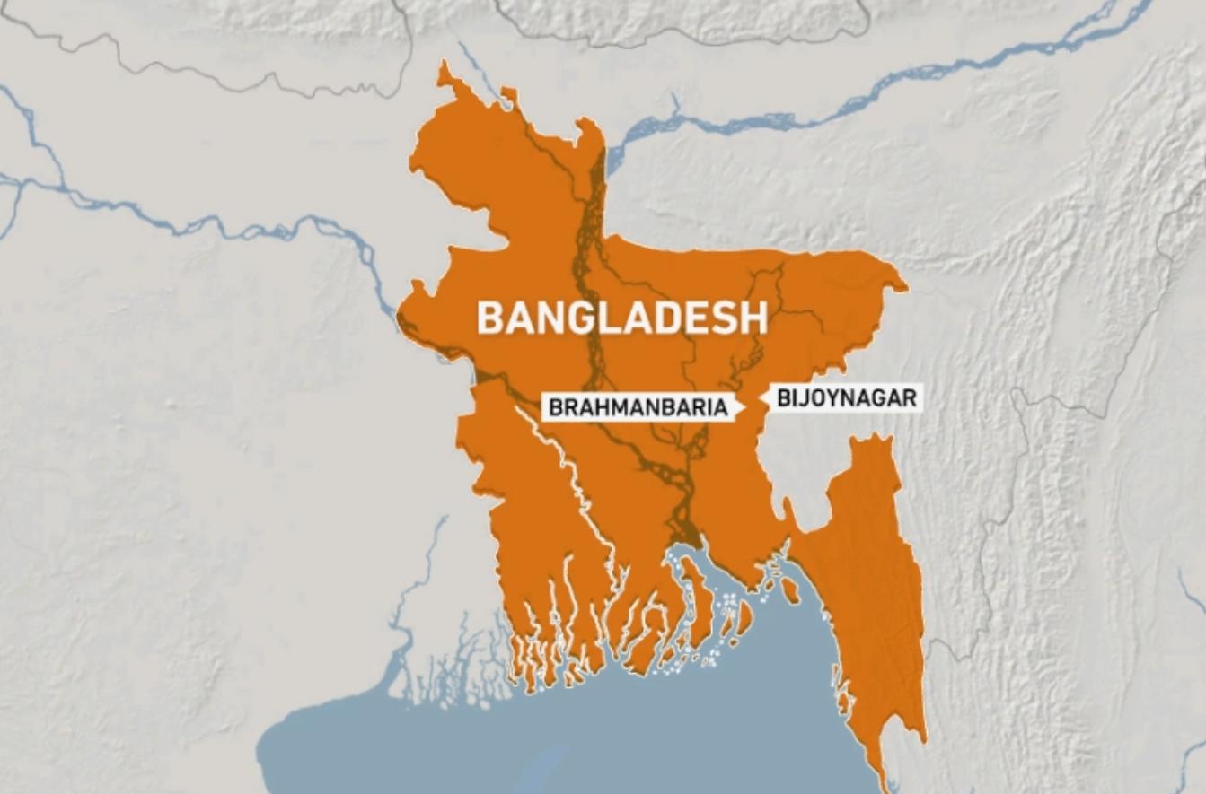 21 de morți și zeci de persoane dispărute, după ce o barcă s-a scufundat în Bangladesh