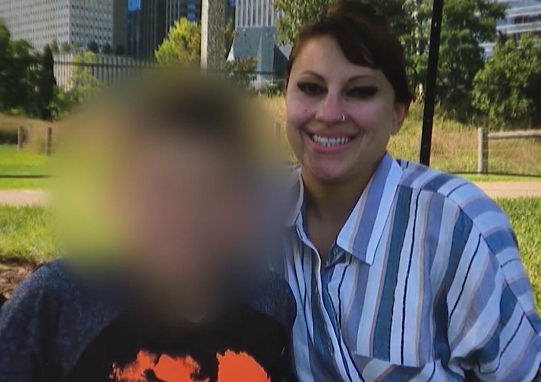 O mamă a pierdut custodia fiului din cauză că nu este vaccinată anti-COVID-19