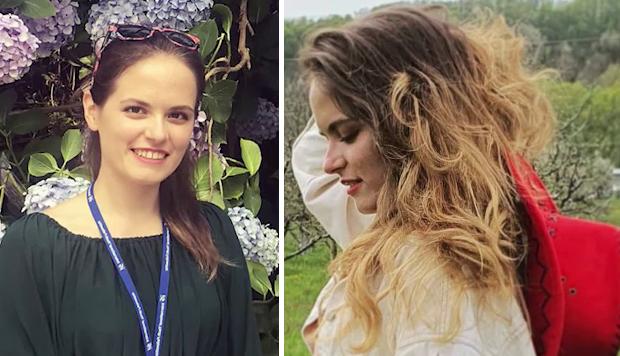 Două studente au murit într-un accident îngrozitor, pe Autostrada Soarelui. Tinerele se întorceau din tabără