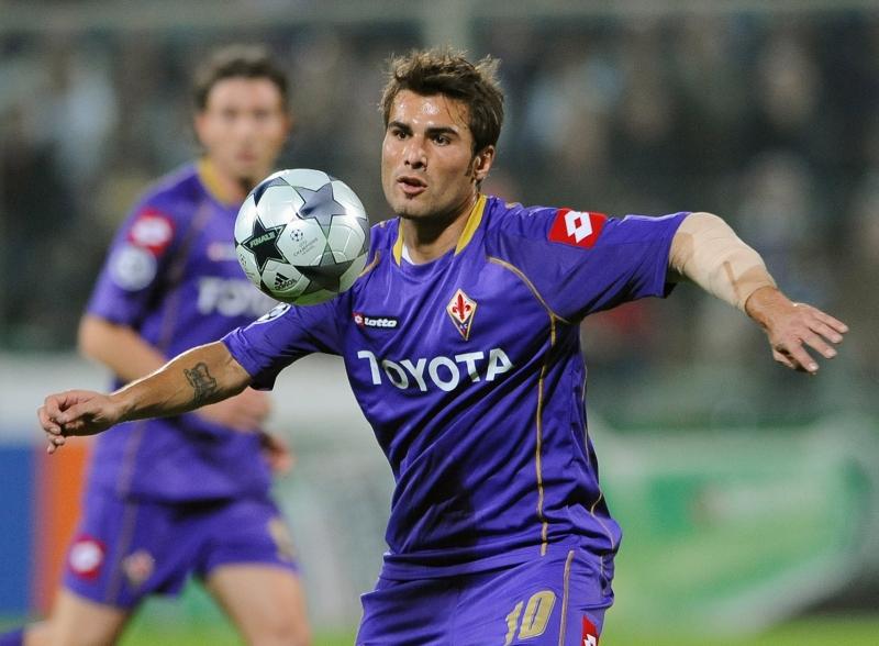 Victor Becali: Mutu nu are oferta de la AS Roma