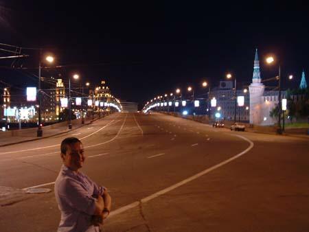 Rusia are cea mai buna politica bugetara din G8