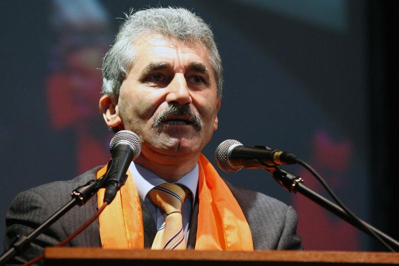 Ioan Oltean arunca bomba: pensiile ar putea scapa de reducere