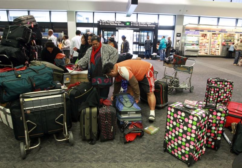 O alarma falsa a dus la inchiderea unui terminal la aeroportul din Munchen
