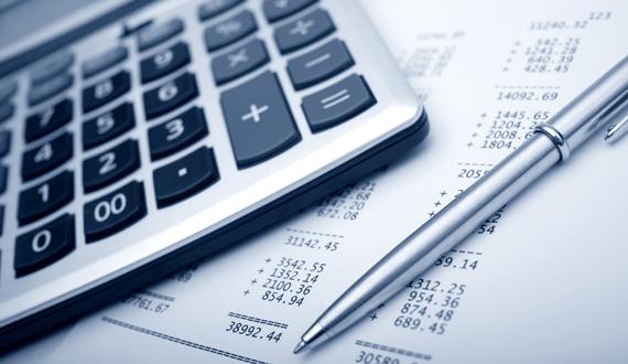 Buget de austeritate in 2012. Guvernul taie cheltuielile, dar vrea sa mareasca si veniturile
