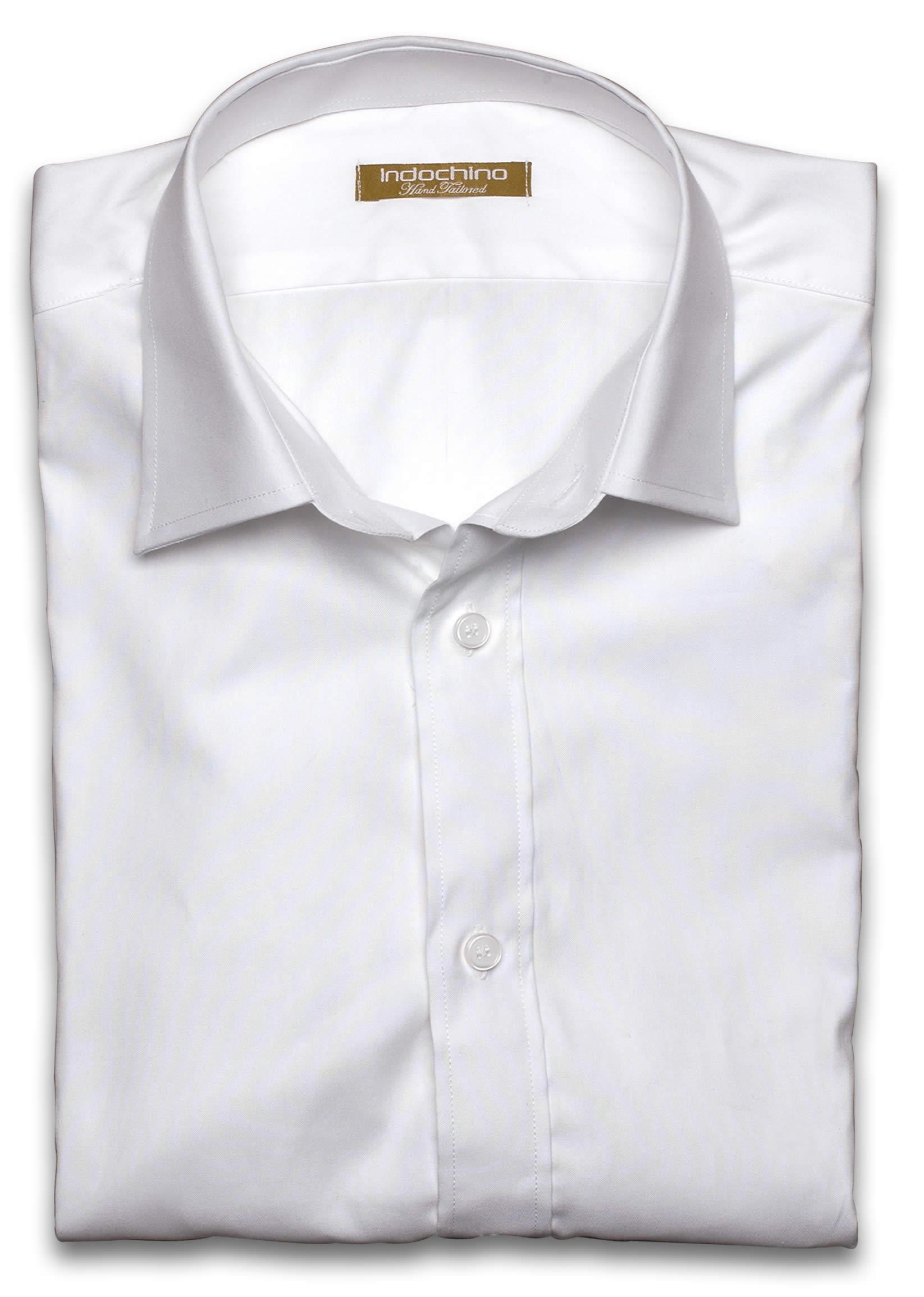 Camasa, un cadou mereu la moda pentru domni in prag de sarbatori