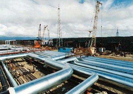 Gazprom a amenintat statele europene cu