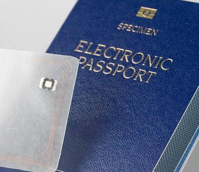 Programari online la Serviciul Pasapoarte Cluj-Napoca