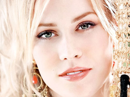 Natasha Bedingfield deschide lista artistilor ce vor canta la gala Nobel