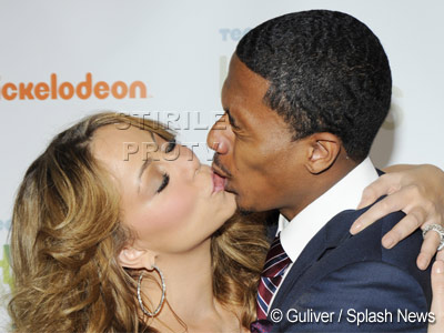 Presa: Mariah Carey a demarat procedura de divort dupa un mariaj de 6 ani cu Nick Cannon