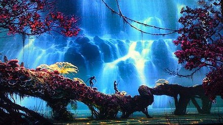 Avatar, pe cale sa scufunde Titanicul