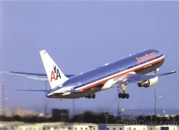 American Airlines, data in judecata pentru discriminare. Ce a patit un tanar cu sindromul Down