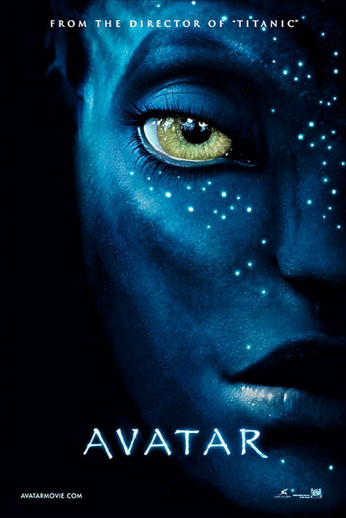 Avatar a scufundat Titanicul! Este cel mai bine vandut film din lume!