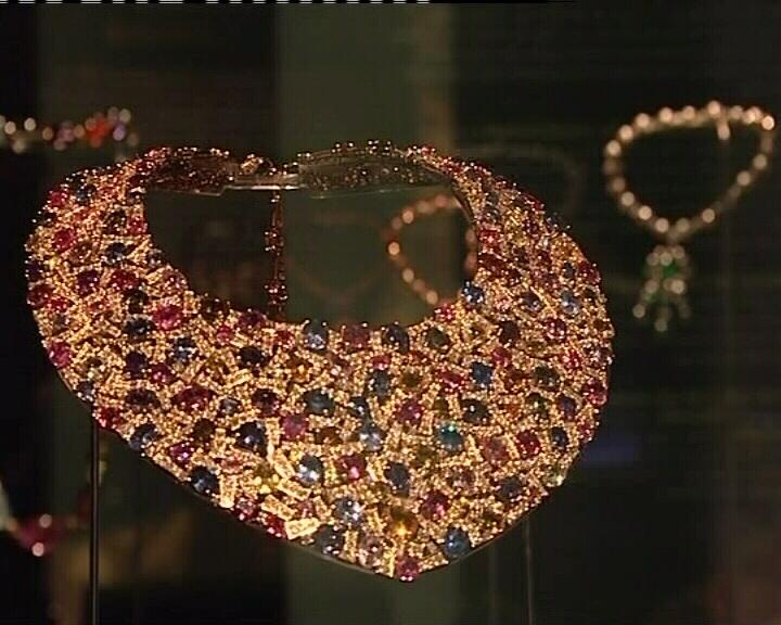 Patru tari au participat la operatiunea de prindere a 16 romani, hoti de bijuterii in Elvetia