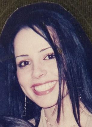 Sora sotiei atentatorului din Suedia: Toata familia e in stare de soc