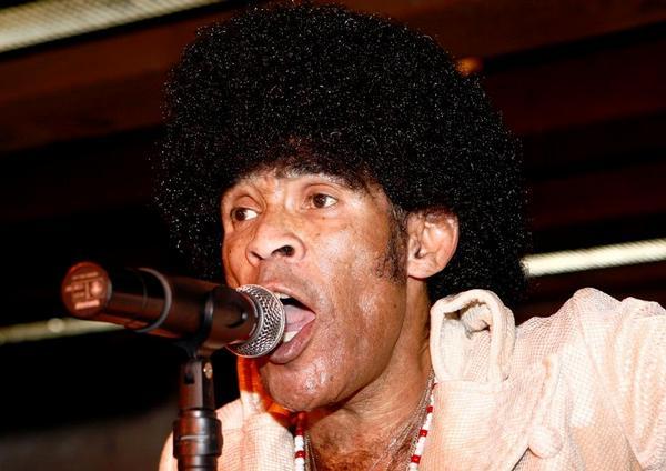 Bobby Farrell, membru al formatiei Boney M, a murit