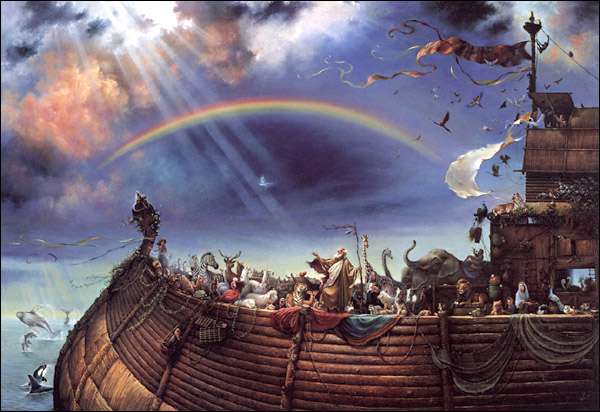 Dovada ca Biblia nu e un mit. Descoperirea unui arheolog in Turcia, confirmata de specialisti