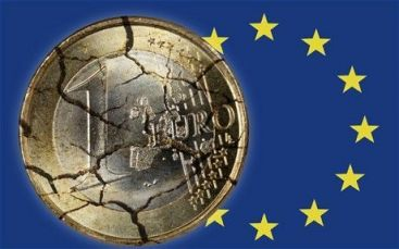 OCDE: Nicio tara nu ar trebui sa paraseaca zona euro. Banca Europeana sa faca mai mult