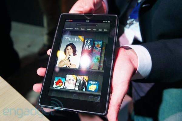 iLike IT: Nu orice tableta este buna la orice. Care sunt cele care iti dau batai de cap