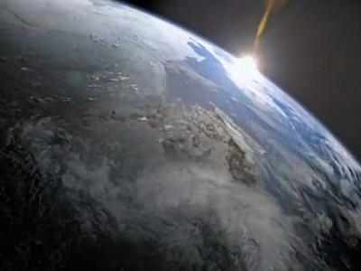 Viata terestra ar fi aparut inainte de formarea planetei Pamant. Ipoteza inedita a unor savanti
