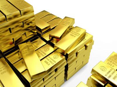 De la pretul aurului la cupoanele de reduceri. Cei mai cautati termeni financiari de pe net in 2011