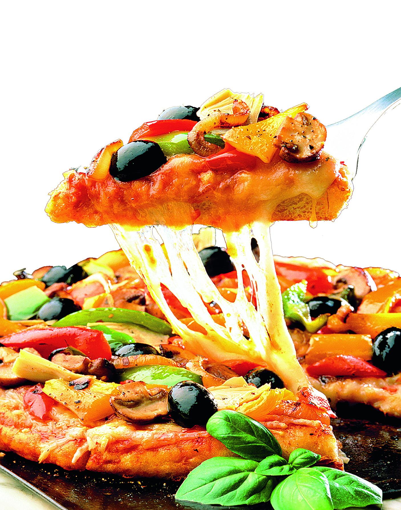 Pizzeria Napoleon iti aduce noutati la tine acasa. Pizza, hamburger si shaworma la domiciliu (P)
