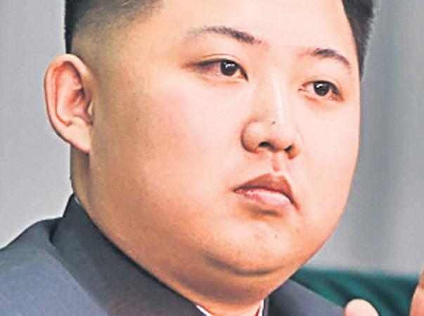 Coreea de Nord ameninta cu denuntarea acordului de armistitiu cu Seulul