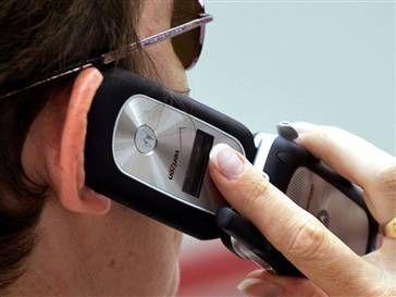 Alerta in retelele GSM. Aproape toate telefoanele din lume sunt vulnerabile la atacurile hackerilor