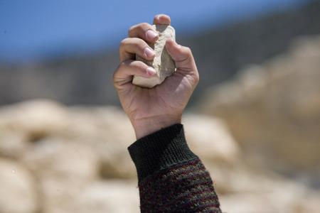 O femeie, condamnata la moarte prin lapidare pentru adulter, ar putea fi spanzurata