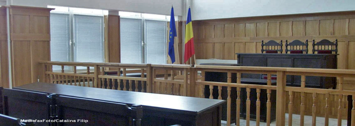 Pilotul de raliuri Valentin Banciu, trimis in judecata pentru mita, conflict de interese si abuz