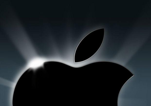 Dupa Facebook si Twitter, Apple sustine ca a fost victima unui atac informatic