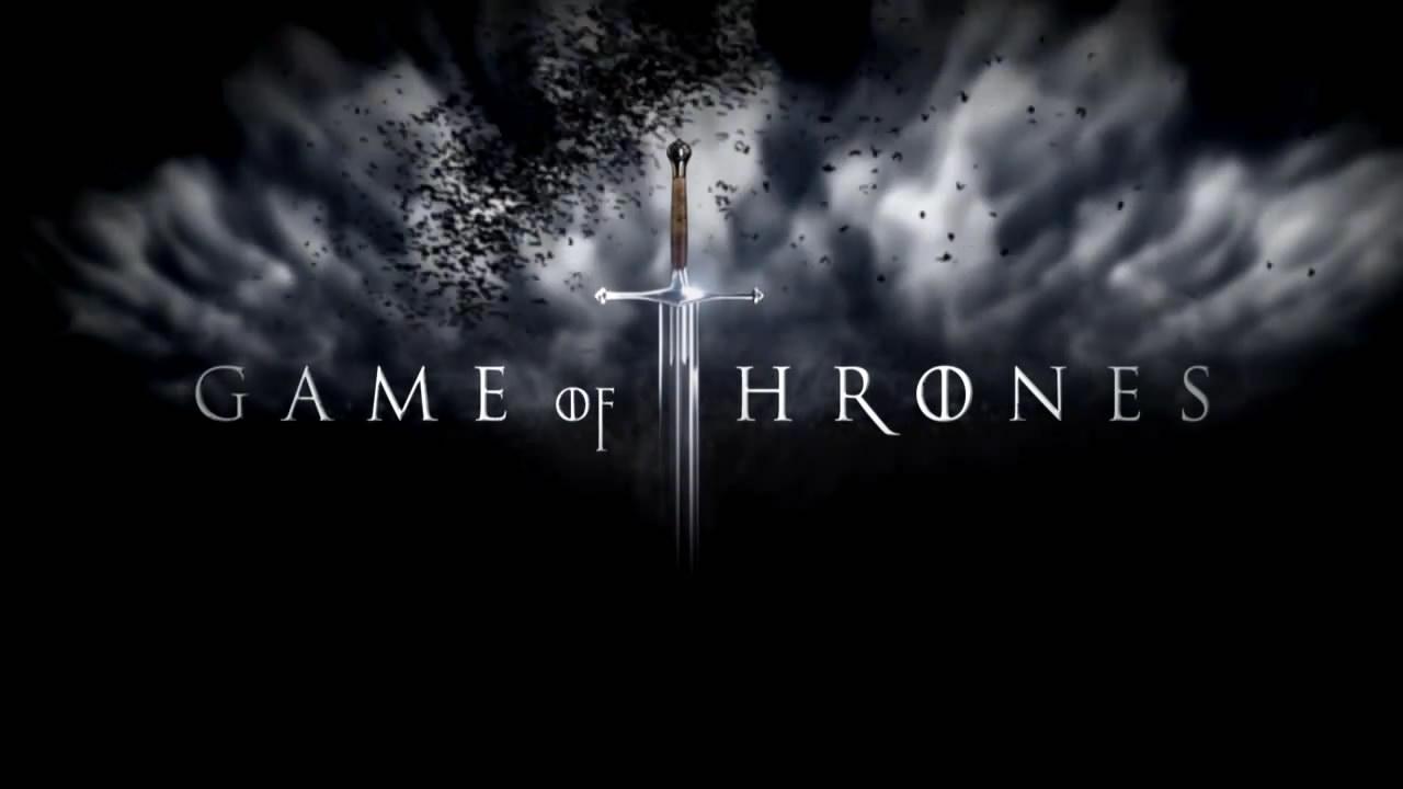 "The Hollywood Reporter: Predictii ""Game of Thrones"" - Cine va muri in episodul final al celui de-al saselea sezon"