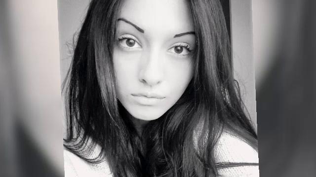 Adolescenta de 15 ani, gasita moarta in casa de tata