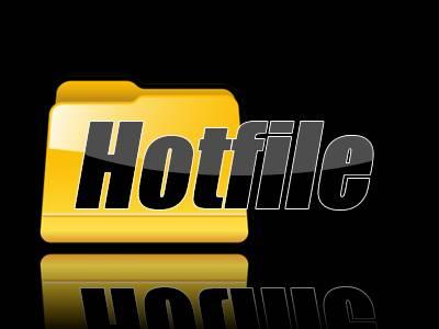 Hotfile, serviciul de file hosting, se va inchide pentru piraterie online