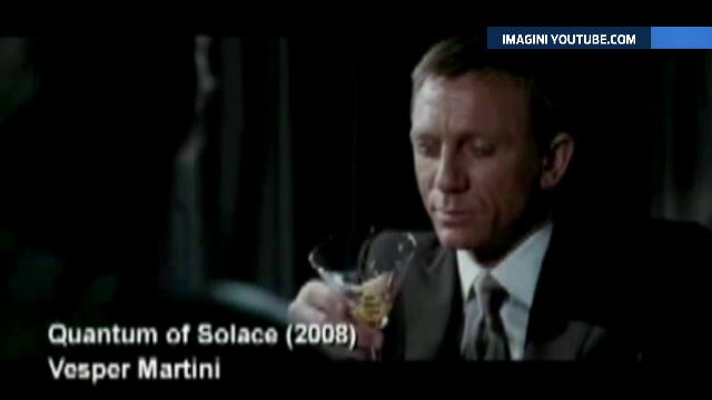 James Bond risca impotenta si ciroza. Concluzile medicilor dupa ce l-au