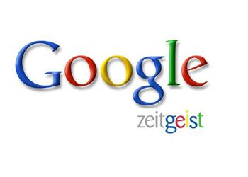 Ce au cautat romanii pe Google in 2013. Topul facultatilor, al filmelor si al persoanelor