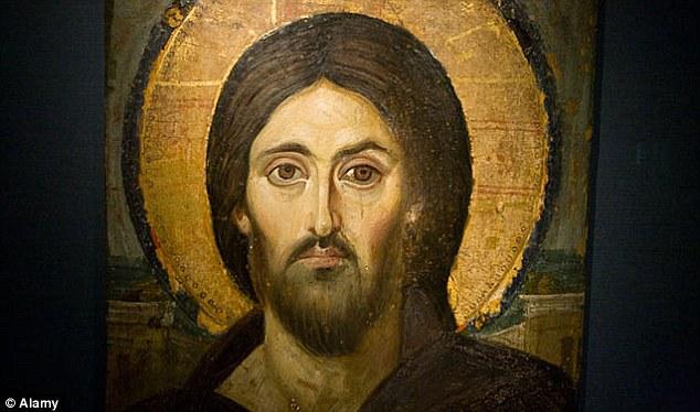 Cercetatorul Michael Paulkovich: Iisus nu a existat niciodata, este un personaj fictiv, inventat de credinciosii crestini