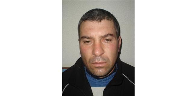 Un detinut de la Penitenciarul Jilava evadat de la un punct de lucru, prins dupa aproape zece ore