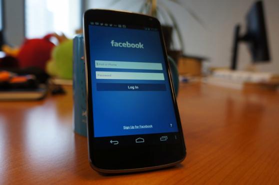 Operatorul de telefonie mobila care va oferi din 2014 acces gratuit la Facebook pentru toti abonatii