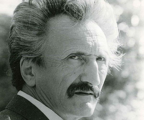 Alexandru Arsinel: Dinu Cocea a fost unul dintre marii regizori de film ai Romaniei