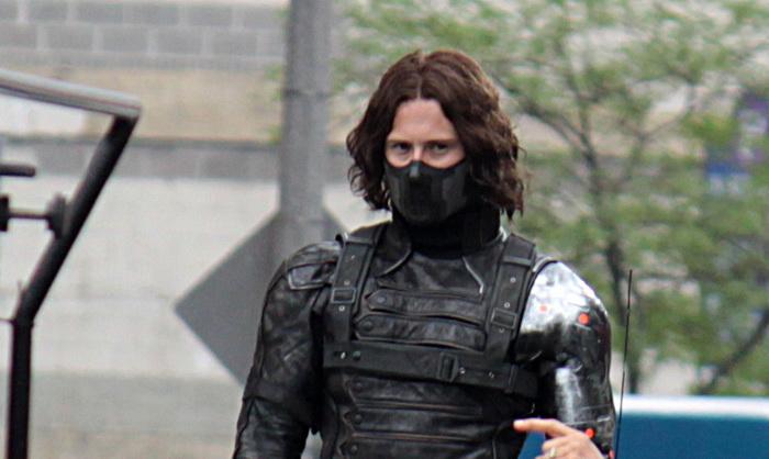 Singurul actor roman, intr-un blockbuster cu super eroi, numit printre cei mai atragatori din lume