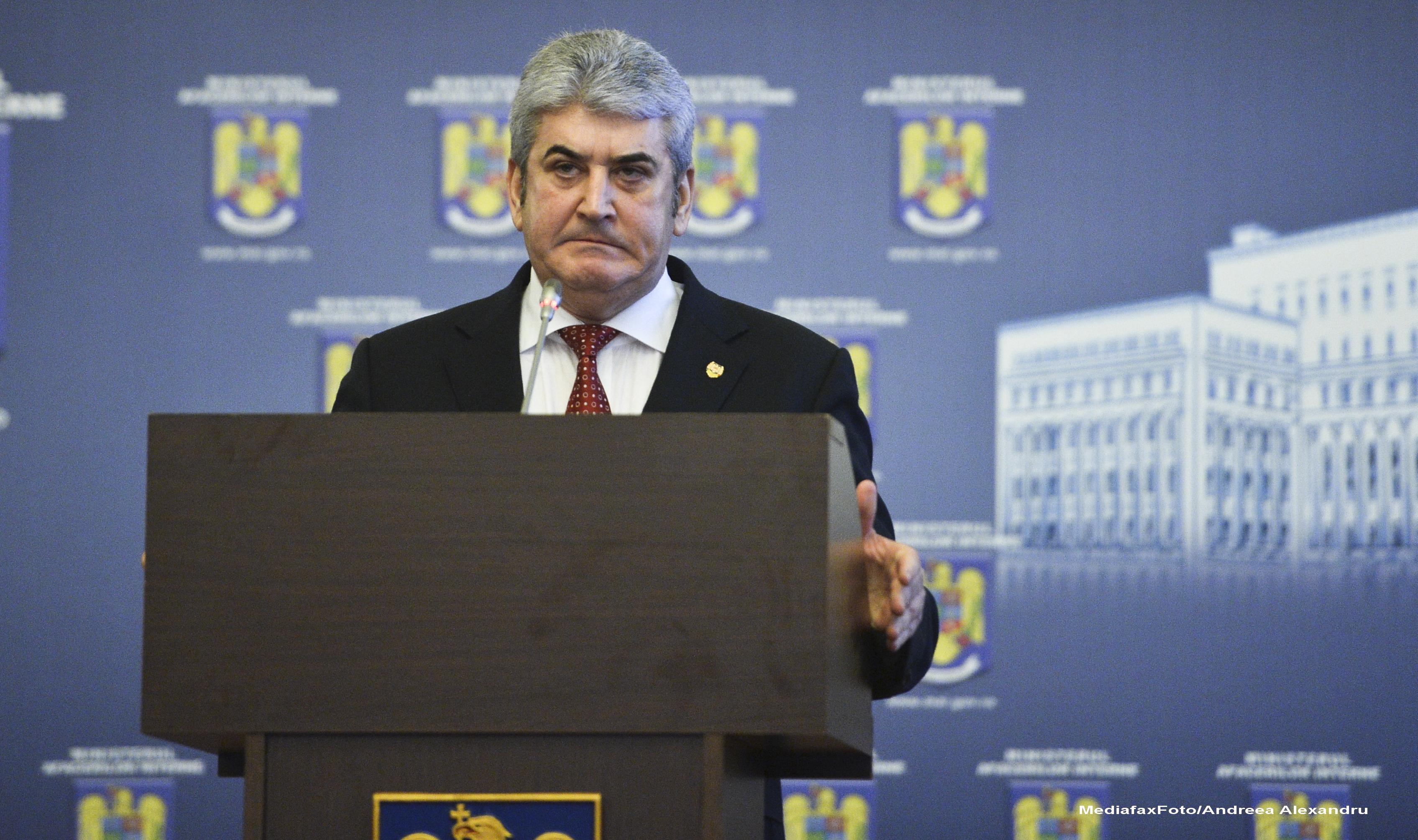 UNPR vrea sa reia proiectele privind taxarea marilor averi si reducerea varstei de vot la 16 ani