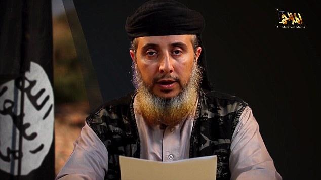 Filiala din Yemen a Al-Qaida a difuzat o inregistrare video cu un ostatic american, amenintand ca il executa