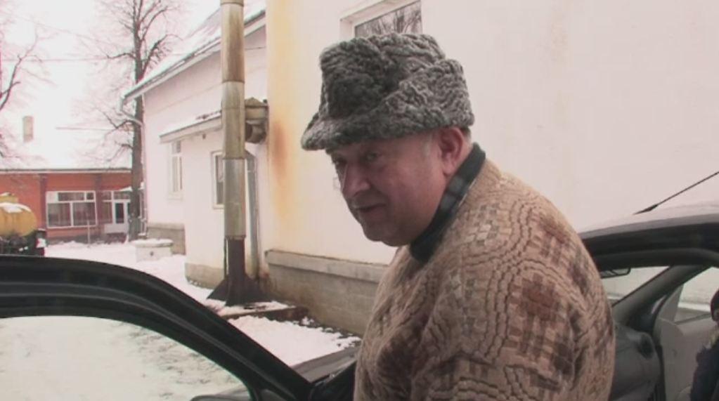 Primarul unei comune din Suceava, arestat pentru 30 de zile. Schema prin care
