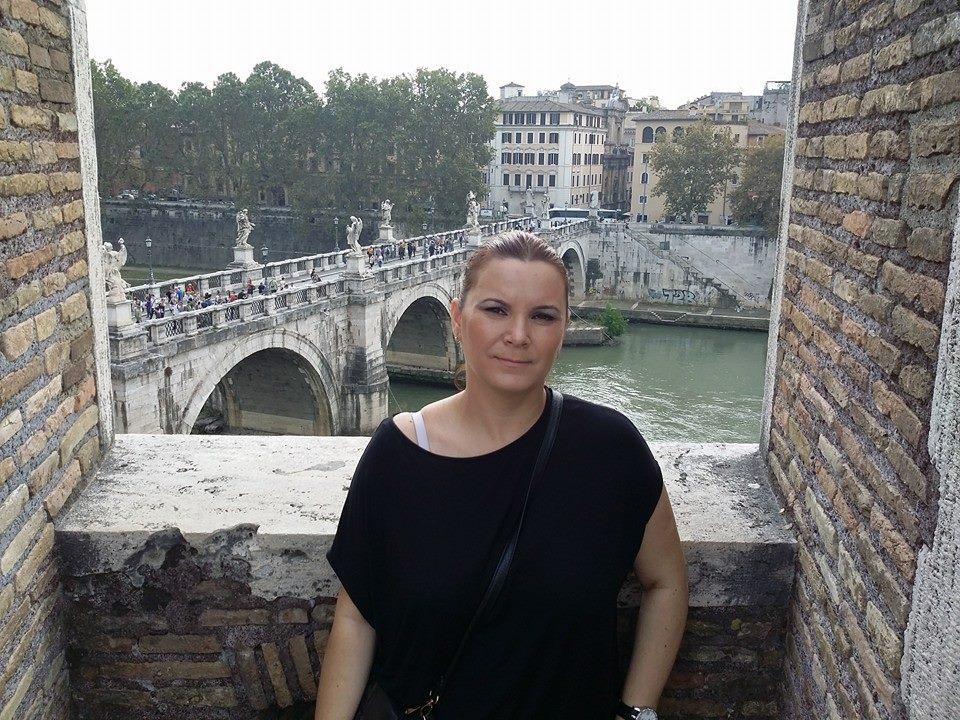 Pilotul a murit inecat, doctorita Laura Vizireanu a avut aceeasi soarta ca Adrian Iovan in Apuseni. Ancheta in tragedia SMURD