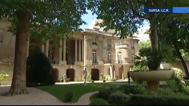 Noul ministru de Externe cere bani de la Guvern pentru renovarea celor 116 ambasade si consulate romanesti din intreaga lume
