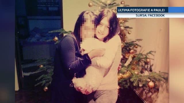O adolescenta de 15 ani din Maramures a fost gasita moarta, in spatele unei policlinici. Principalul suspect, fostul ei iubit