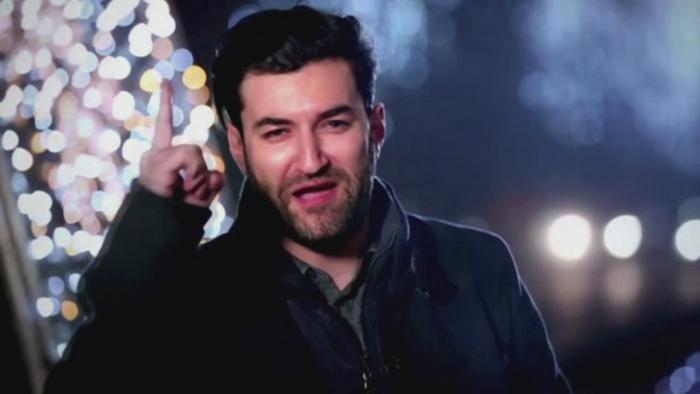 Vestea lui Smiley dupa finala de la Vocea Romaniei. Cei doi finalisti ai sai, Tobi si Michel, si-au lansat propriile piese
