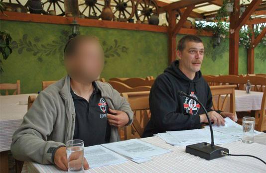 Pedeapsa primită de extremişti maghiari care au vrut să detoneze o bombă la Târgu Secuiesc